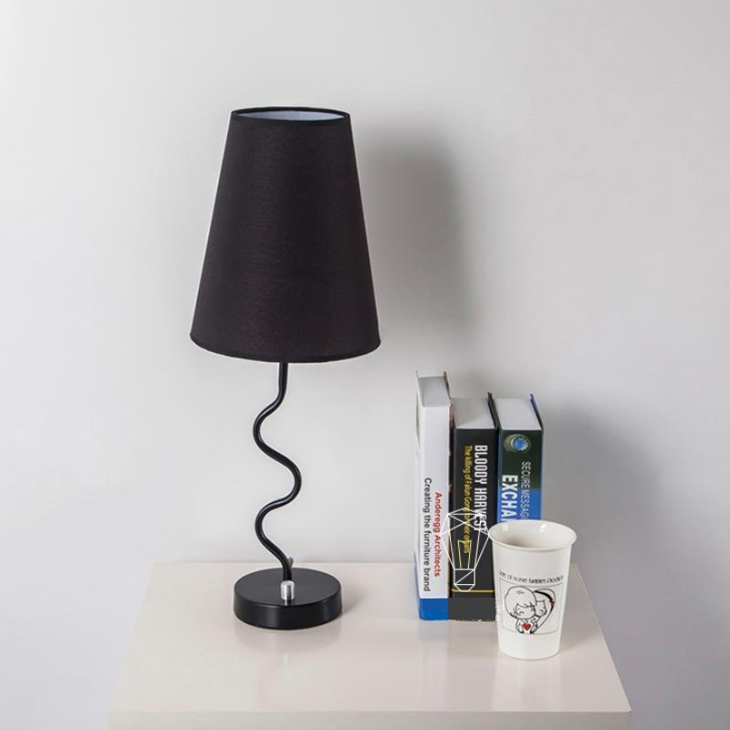 Best Lamp For Studying Modern Desk Lamp Lamp Modern Desk