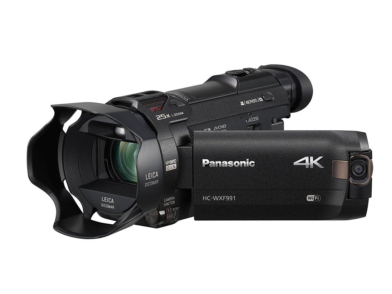 1080P Full HD Outdoor Sport Action Mini Camera Waterproof