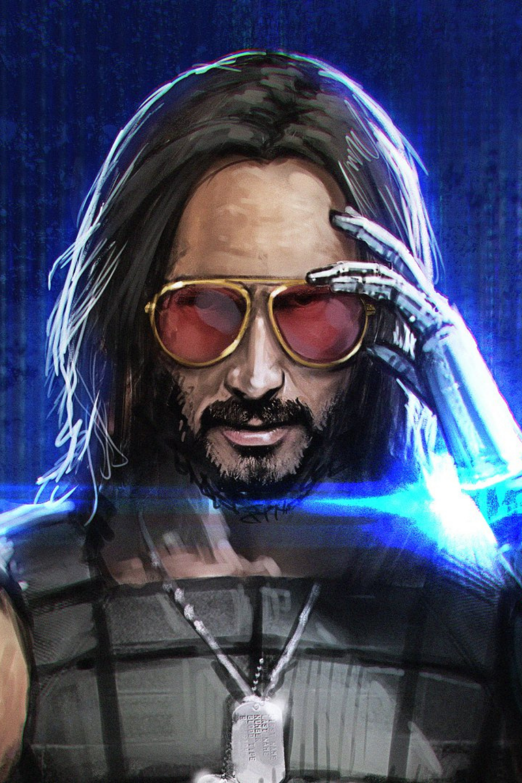 Cyberpunk 2077 Glitches And Bugs Funny Compilation In 2021 Cyberpunk 2077 Cyberpunk Keanu Reeves