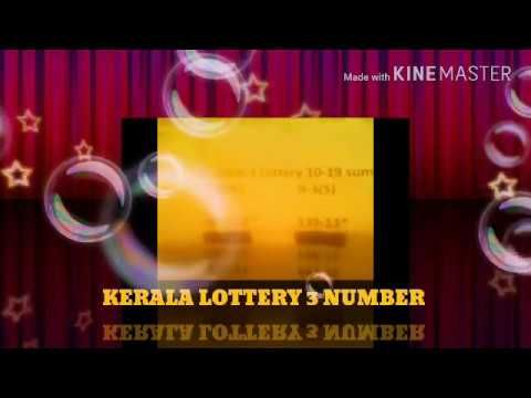 Gambling Laws | Lottery | Lottery numbers, Lotto lottery