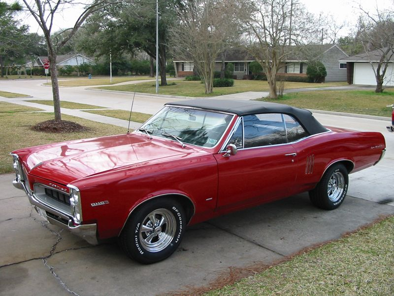 Intendedweb Com 1967 Pontiac Lemans Pontiac Lemans Pontiac Gto Pontiac