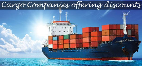 Shipping Quotes Cargo Companies Offering Discounts On International Shipping Quotes