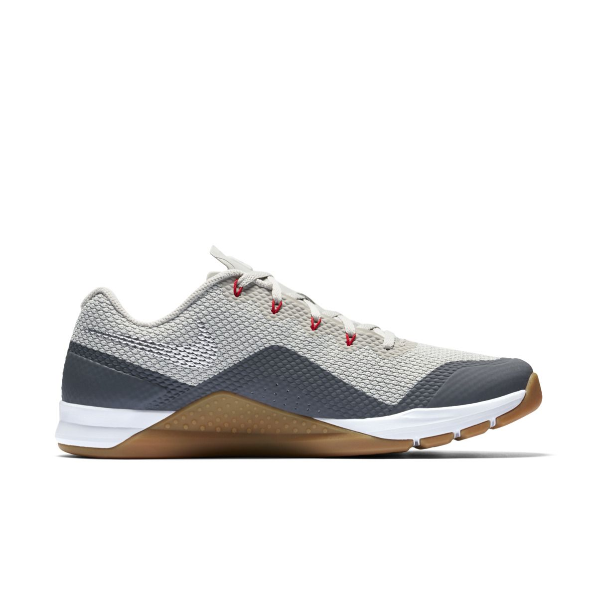 Zapatillas Fitness · Deportes · El Corte Inglés