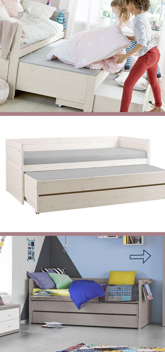 Jugendzimmer Jugendzimmermobel Jugendbett Ausziehbett Ausziehbett Bett Bett Mit Schubladen