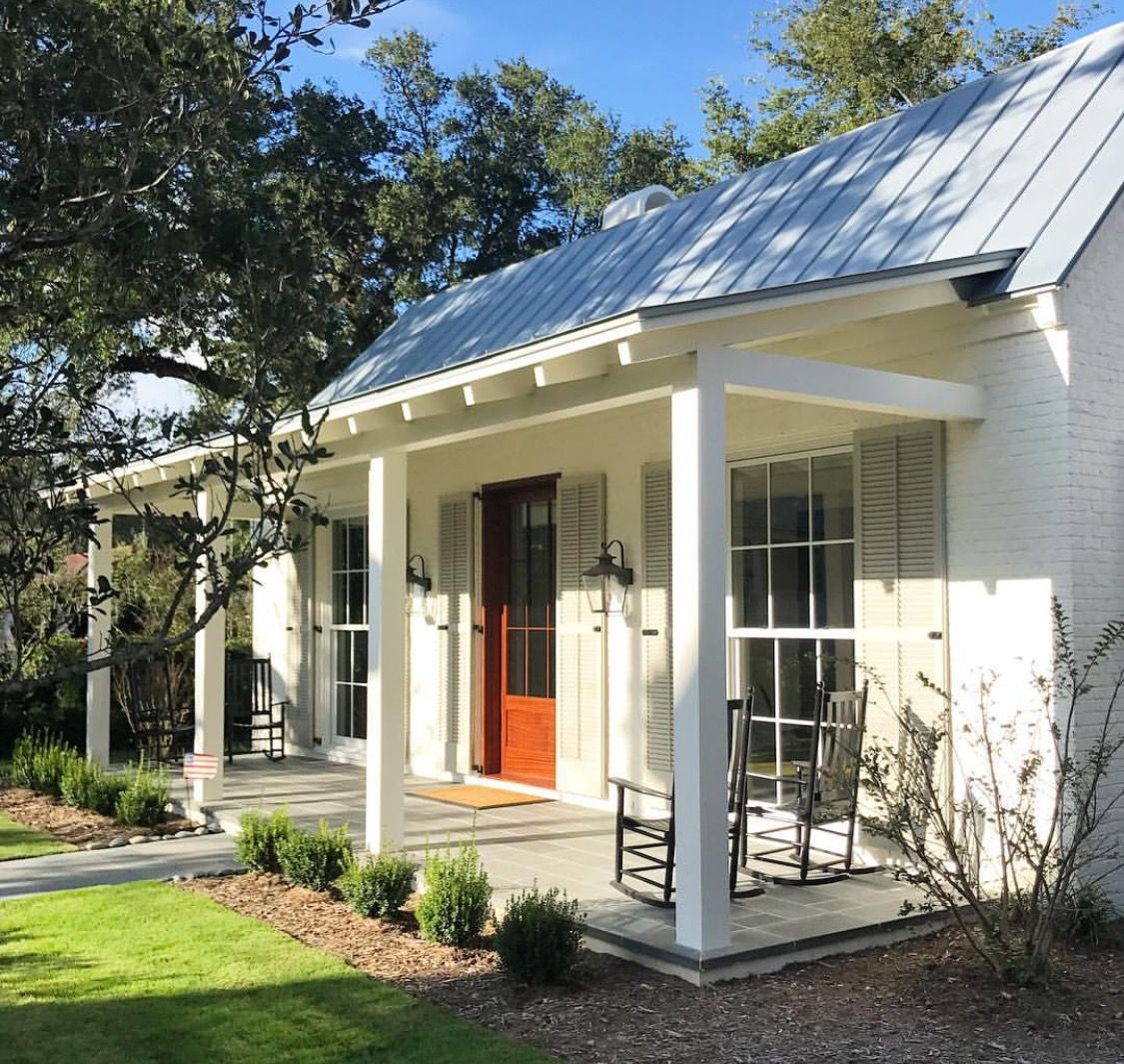 Best Pin By Dana Touchberry On Outside Cottage Exterior 400 x 300