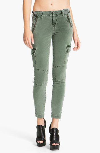 f67df523519b J Brand  Maverick  Cargo Pants available at  Nordstrom