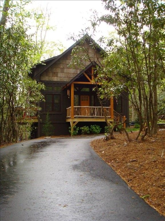 House Vacation Rental In Blowing Rock From Vrbo Com