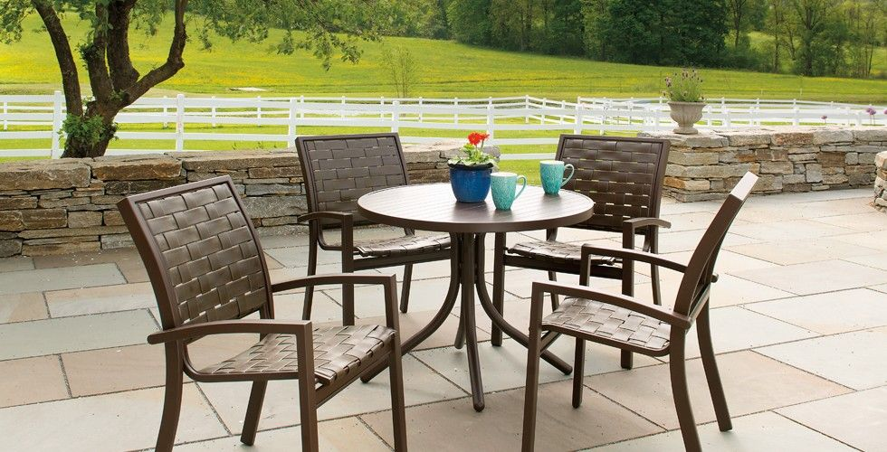 Collection | Outdoor Hospitality USA