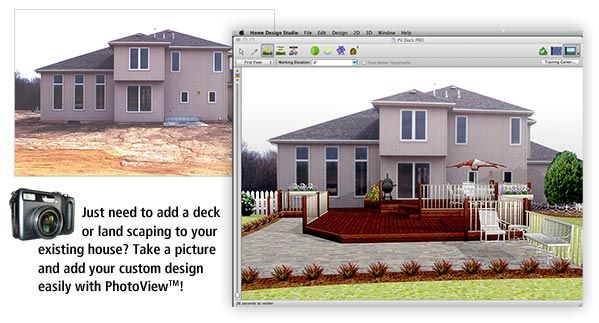 The Home Design Studio Complete For Mac V17 5 Punch Software Is Designed Grouped In To The Home Interior Looking Desc Home Design Software House Design Design