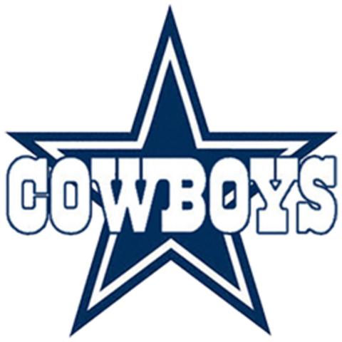 photograph about Dallas Cowboys Star Stencil Printable named Dallas Cowboys Cost-free Printable Web pages Data around Dallas