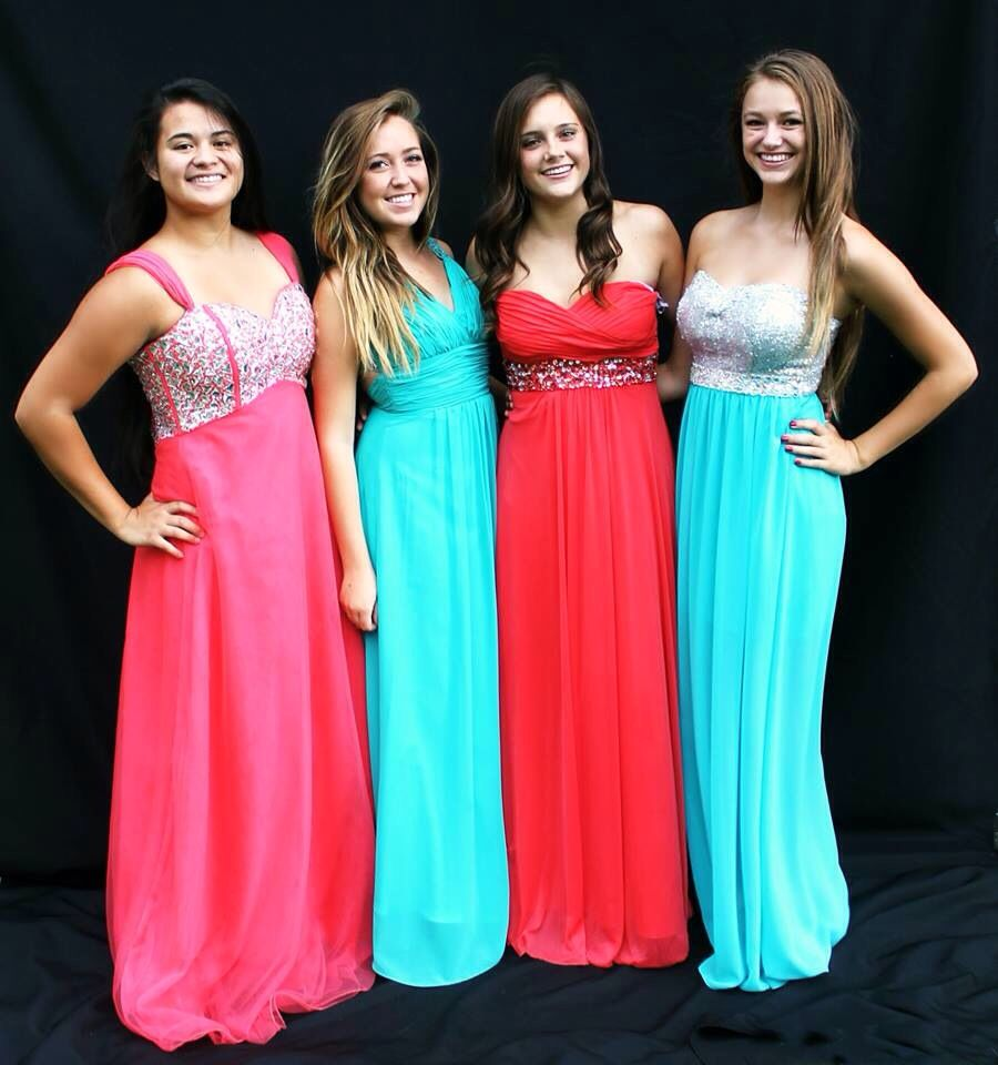 Available at Bling It On Dress Rentals in Riverton, Utah. Contact ...