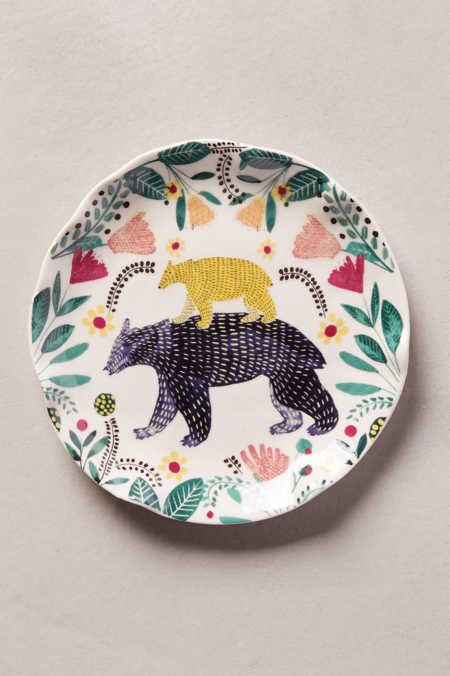 Saga Coaster   Keramik, Keramik bemalen und Geschirr