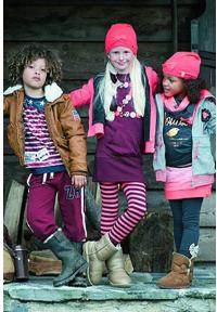 Kinderkleding Haarlem.Dit Zijn De Leukste Kinderkleding Winkels In Haarlem En Omstreken