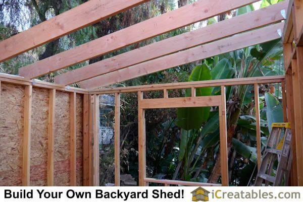 Pictures Of Modern Sheds Modern Shed Photos Modern Shed Garden Log Cabins Backyard Shed