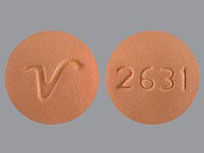 cyclobenzaprine 5 mg tablet | Oral Medical information