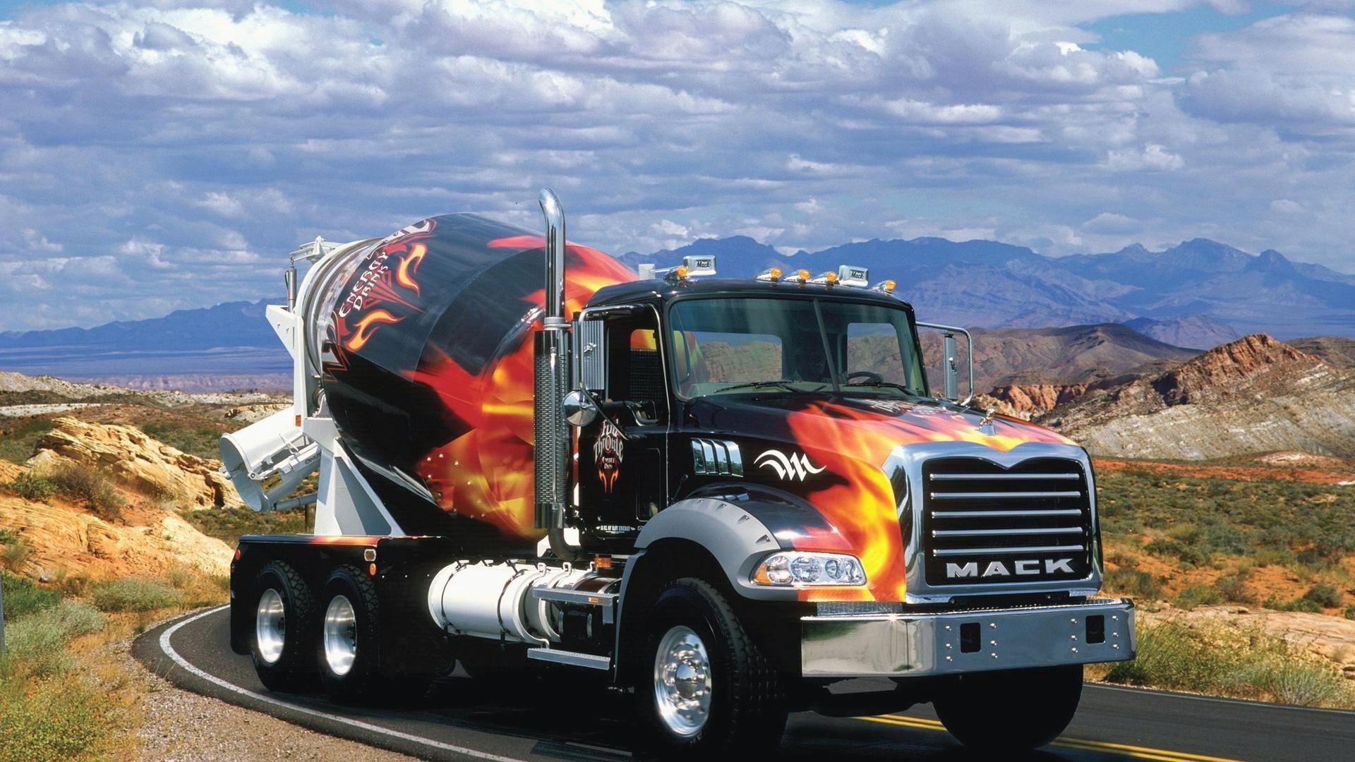 Mack Trucks Wallpapers Wallpaper Cave Mack Trucks Cool Trucks Trucks Dump truck wallpapers cars wallpapers hd