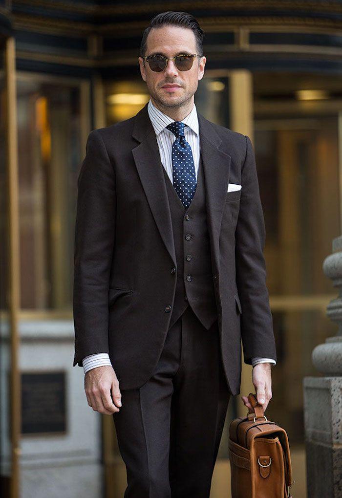 9fffac5510b54 Liquidation costumes homme digel,costume hugo boss homme 3 pieces ...