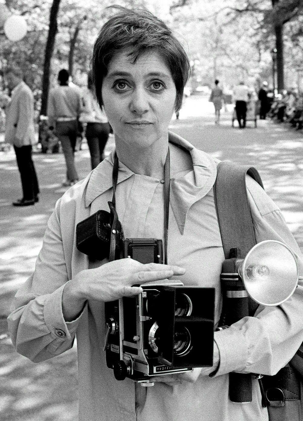 Diana Arbus」おしゃれまとめの人気アイデア|Pinterest|Mariana ...