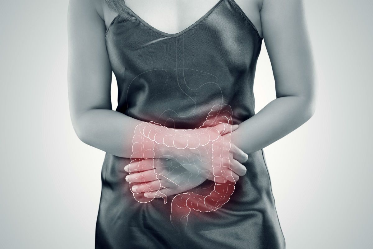 Wellness Tips: How To Manage Gut Rot – Style Vanity