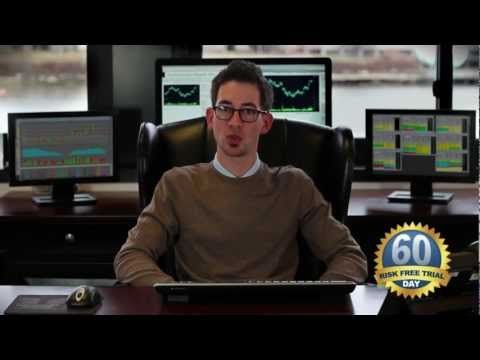 Penny Stock Trading and the Issues you May Have | The Penny Stock Egghead Review