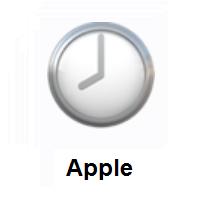 Pin Von Emojis Auf Clock Time