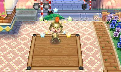 Cute Qr Codes Zen Wood Path Set Ref Pic Wood Path Acnl