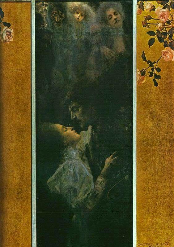 Αγάπη (1895)