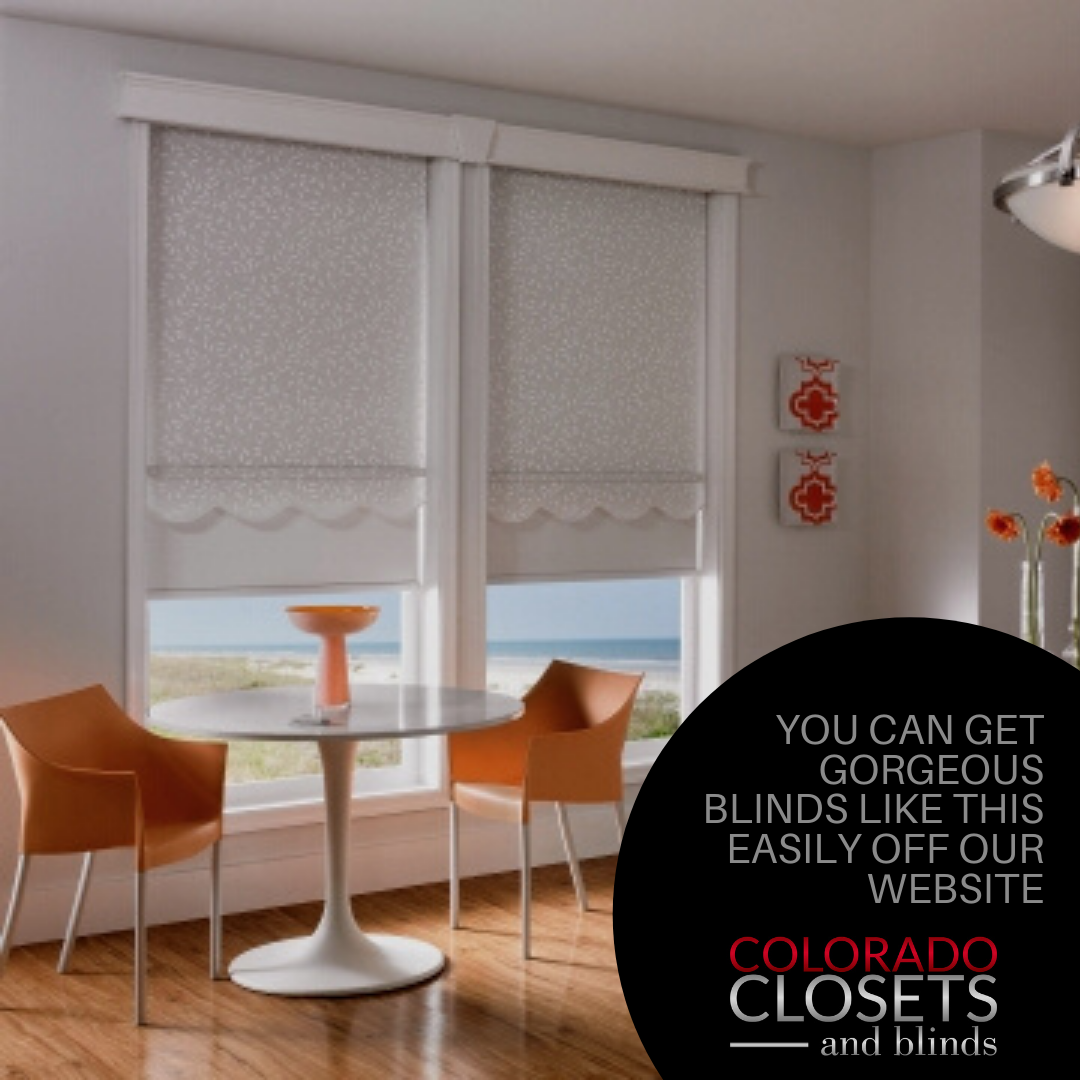 You can get gorgeous blinds like this easily off our website #blinds, #windows, #decoration, #inspiration, #houseideas, #houseorganization, #housebeautiful, #beautifulroom, #interiordesign #diyhouse #housedecor #decoration #organization