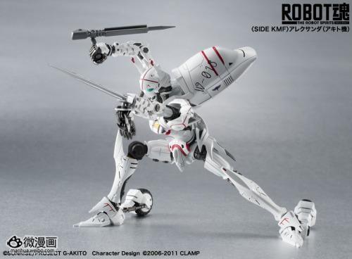 玩具周边图片1366702178-3