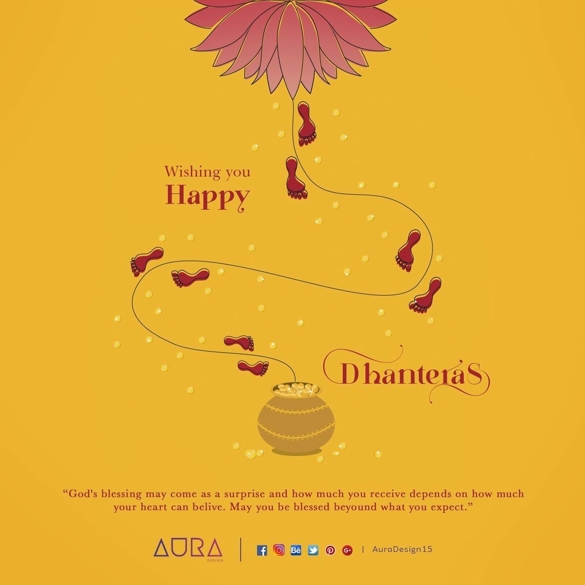 happy-dhanteras-images #happydhanteras happy-dhanteras-images #happydhanteras