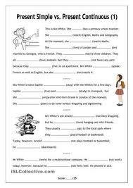 Worksheets 4 Kids Pdf Image Result For Grade  Collective Nouns Worksheet South Africa  6th Grade Preposition Worksheets Excel with Maths Worksheets Division Word Image Result For Grade  Collective Nouns Worksheet South Africa Math Multiples Worksheets Word