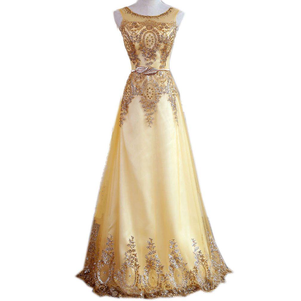 178.41 USD Prom Dress, Sexy Red Prom Dress, Charming Evening