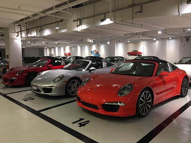 Instagram Media By Centurionmotorsgroup Porsche Raps In The Lava Orange Targa Jadakiss Voice Platinum Jay Z Voice Cherry Red Drop Nas Voice Kesehatan