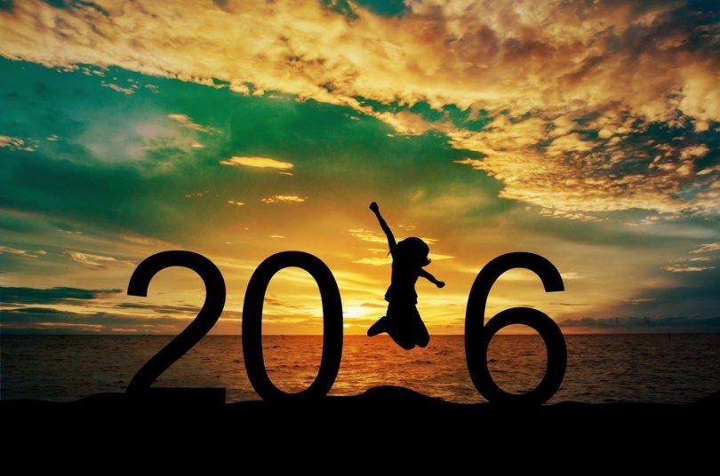 E que venha. Obrigada*** Meu ano começou assim alegre e com muita energia positiva***