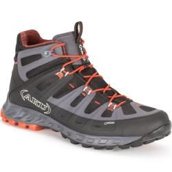 Photo of Aku M Selvatica Mid Gtx® | Eu 42.5 / Uk 8.5 / Us 9,Eu 43 / Uk 9 / Us 9.5,Eu 44 / Uk 9.5 / Us 10,Eu 4