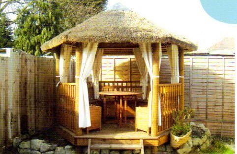 African Garden Furniture African thatched hut home sweet home pinterest african thatched hut workwithnaturefo