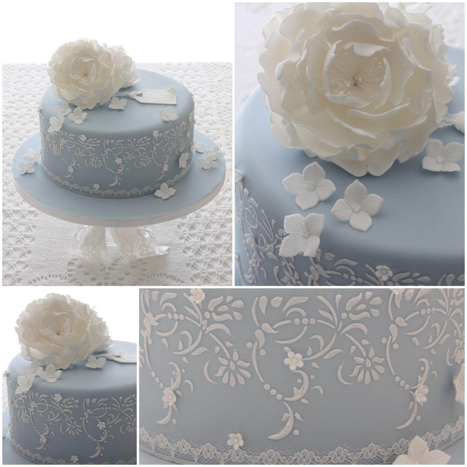 Pin by Jacqui Shepherd on Cake Decorating Ideas Pinterest Cake