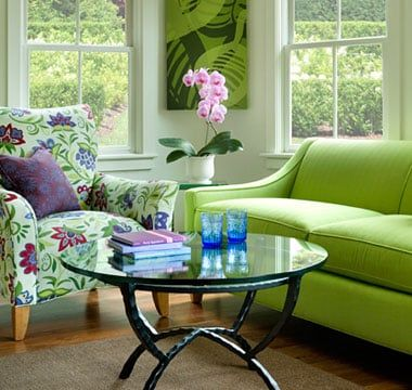 Marvelous Photo Of Circle Furniture Outlet   Acton, MA, United States