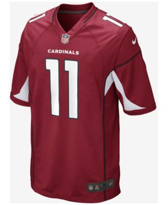 larry fitzgerald jersey cheap