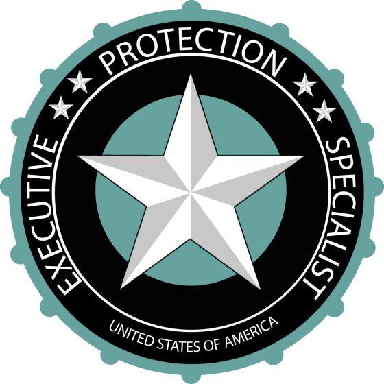 Executive Protection Specialist Seal - executive protection specialist