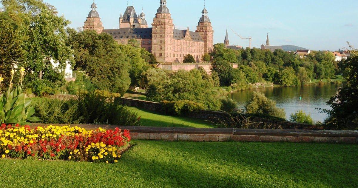 25 Gambar Pemandangan Alam Eropa Perjalanan Romantis Ala Jerman Panduan Wisata Eropa Download Wisata Alam Al Di 2020 Pemandangan Perjalanan Romantis Wisata Eropa