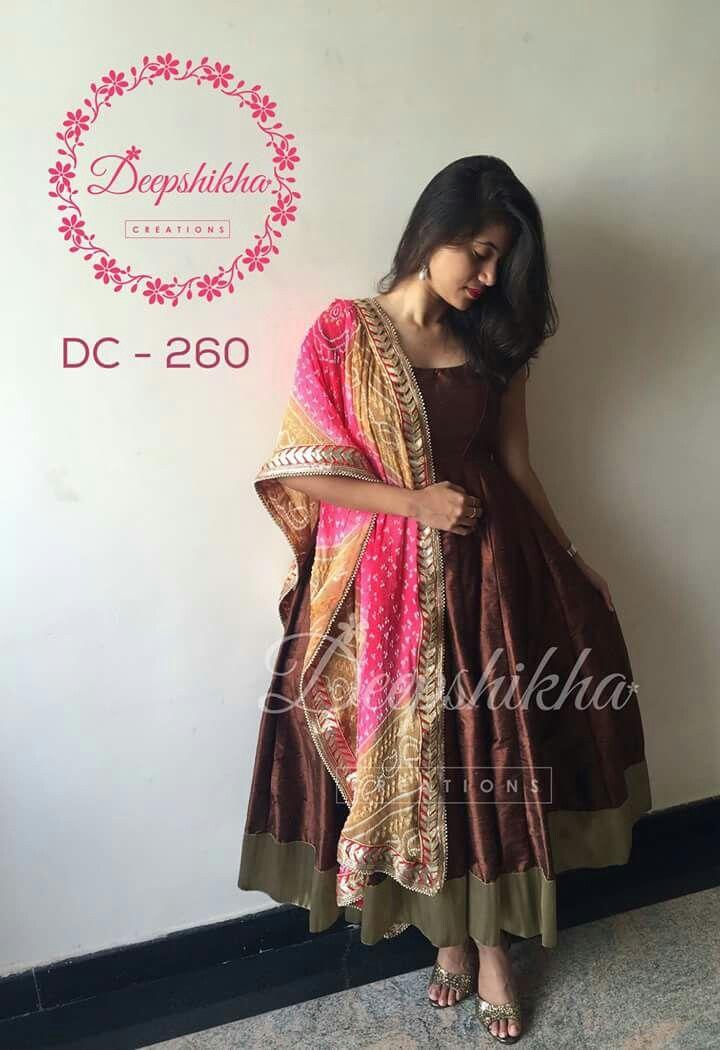 3ac4d99bb1 Patiala Suit, Indian Salwar Kameez, Churidar, Anarkali Dress, Anarkali Suits,  Simple