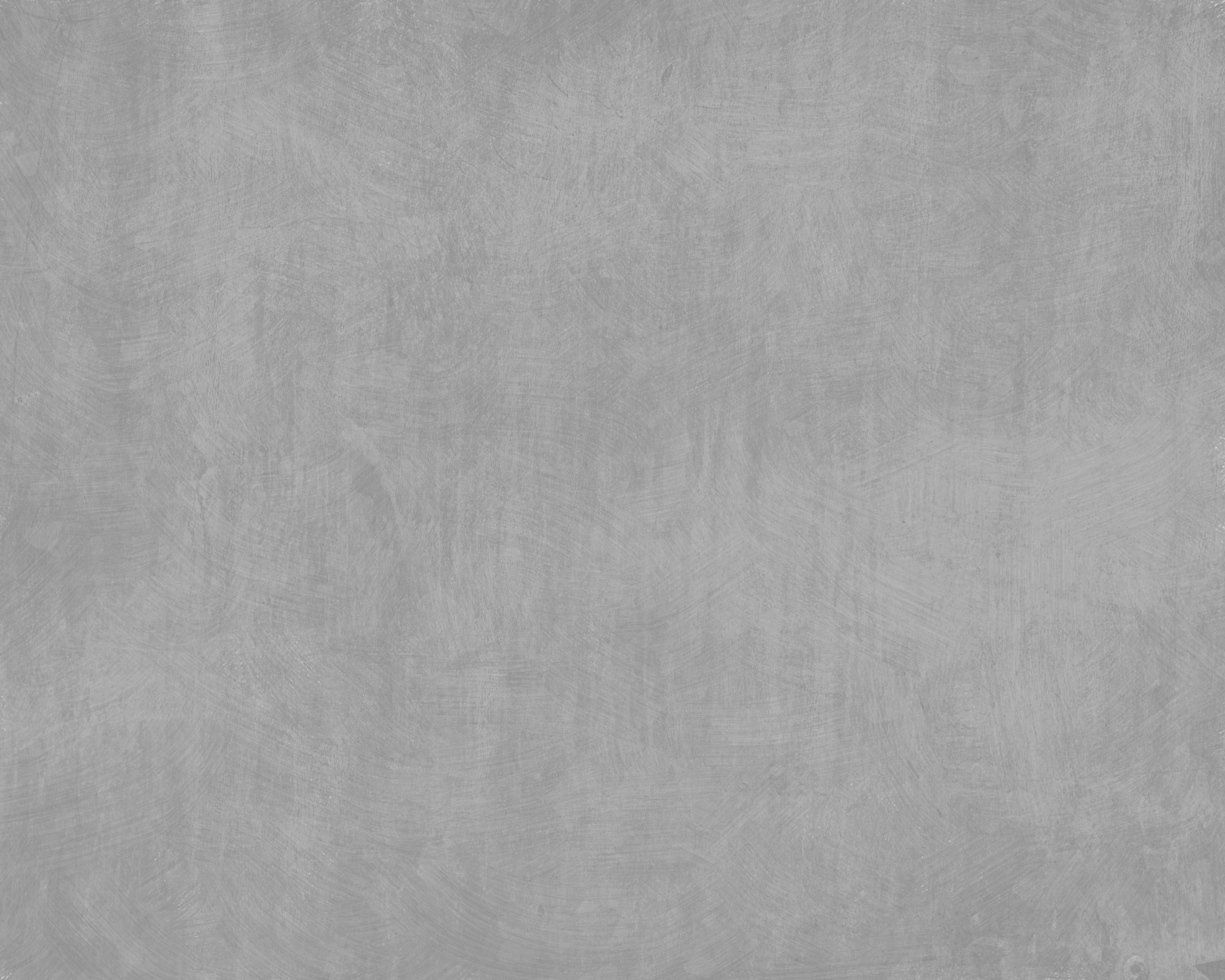 Grey paint texture bing images texture details for Texture paint images