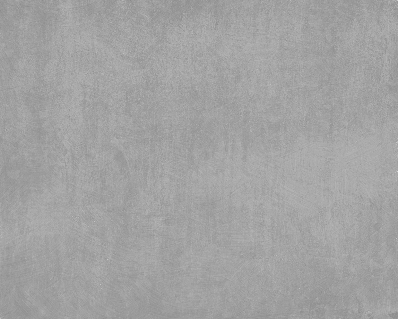 Gray Texturized Paint