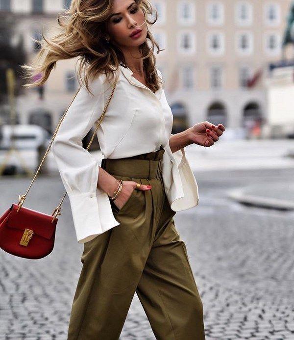 можно использовать какой стиль одежды вы носите покажите фото композиция