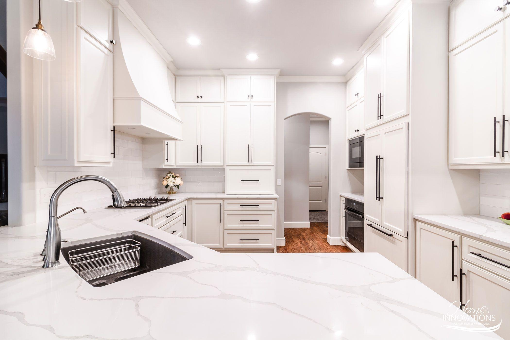 Fantastic Kitchen Cabinet Doors Tulsa Only On Homesable Com Kitchen Cabinets Decor Home Kitchens Kitchen Design
