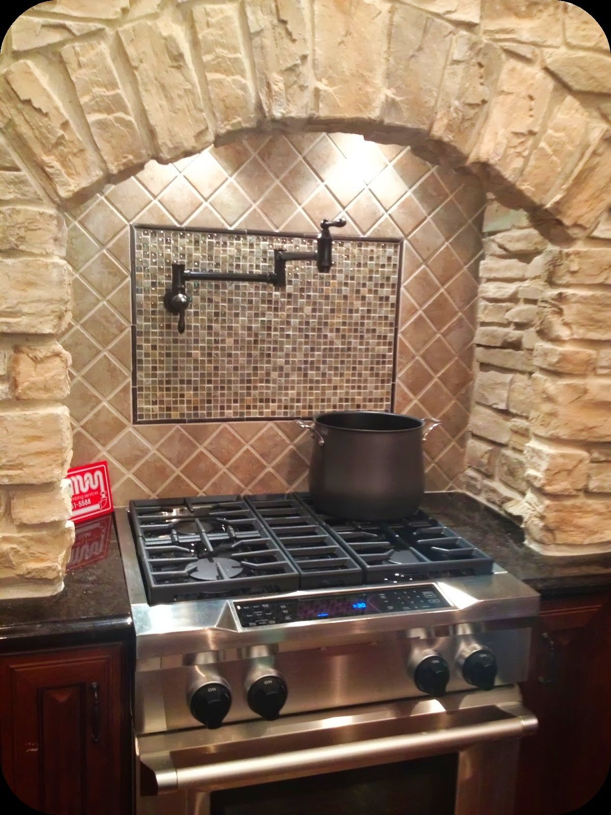 Best Furniture Ideas Ever Water Faucet Stove Cooktop