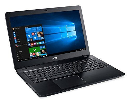Download Drivers: Acer Aspire E5-532T NVIDIA Graphics
