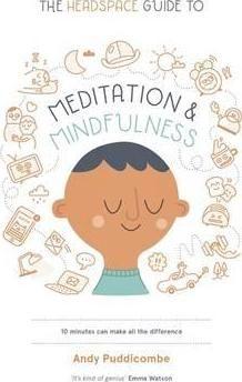 Meditation and mindfulness book bill gates