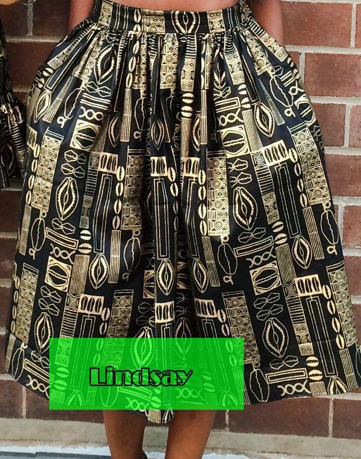 ~ Afrikanische Mode, Ankara, Kitenge, afrikanische Frauenkleider, afrikanische Drucke, Zöpfe ... #nigerianischehochzeit